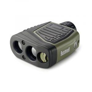 BUSHNELL 205110 Elite 1600 ARC Laser Rangefinder