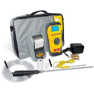 UEI CO95KIT Carbon Monoxide Analyzer Kit