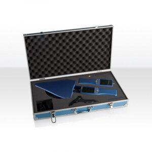 AARONIA Pro Bundle-2 Spectrum Analyzer Kit
