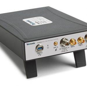 TEKTRONIX RSA603A Real Time Spectrum Analyzer