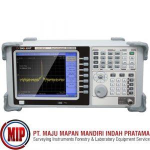SIGLENT SSA 3030 Digital Spectrum Analyzer