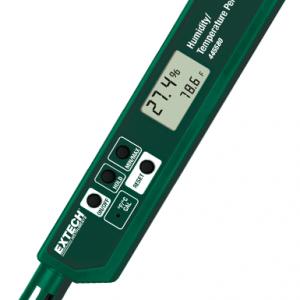 EXTECH 445580 Humidity/Temperature Pen