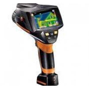 TESTO 875i-2 Thermal Imaging Camera