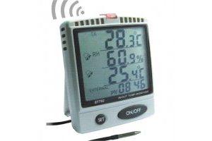 AZ Instrument 87792 Thermo-Hygrometer