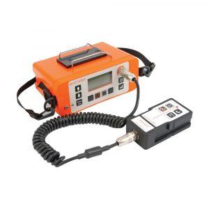ELCOMETER 331 (W331SH) Concrette Covermeters