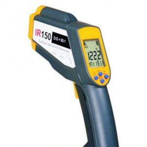 IRTEK IR150 Dual Beam Handheld Infrared Thermometer