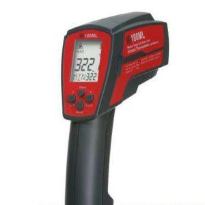 IRTEK IR180ML Handheld Infrared Thermometer