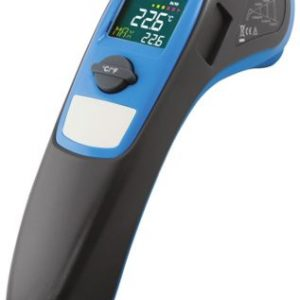 SKF TKTL10 Portable Infrared Thermometer