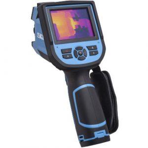 SKF TKTI21 Thermal Imager Camera