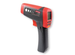 AMPROBE IR750 Infrared Thermometer