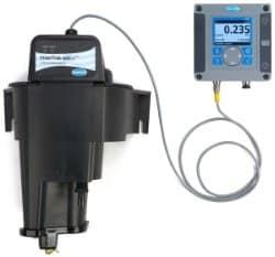 HACH 1720E (2978100) 1 Channel Turbidimeter with SC200 Controller