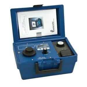 HF Scientific 19058 DRT-15CE Portable Turbidimeters