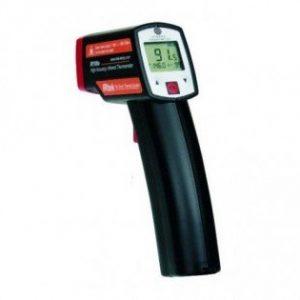 IRTEK IR100E Handheld Infrared Thermometer