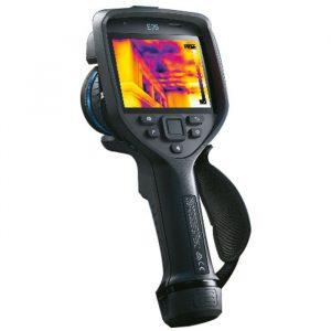 FLIR E75 Thermal Imaging Camera