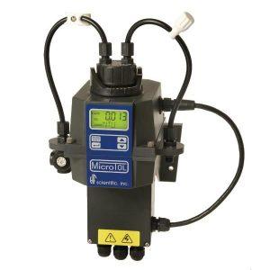 HF Scientific 20053 Micro-Tol 2 Online Turbidity Meter