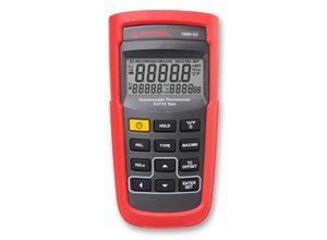AMPROBE TMD52 Thermometer K/J/T/E-Type