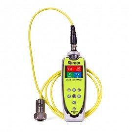 TPI 9080 Portable Vibration Analyzer