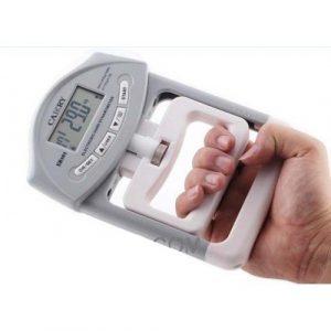 Hand Dynamometer CAMRY – Ukur kekuatan tangan