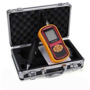 Vibration Meter Benetech GM63B – Ukur Getaran