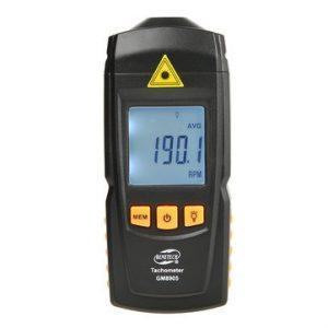 Tachometer Benetech GM8905