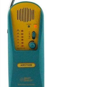 Refrigerant SF6 Gas Detector Smart Sensor AR5750B