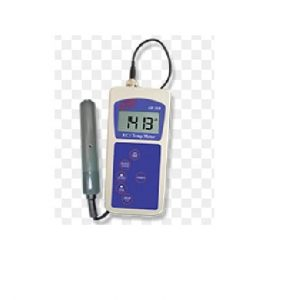 PORTABLE CONDUCTIVITY METER AD-310