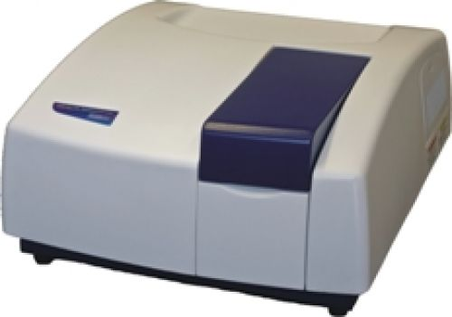 6800 DOUBLE BEAM SPECTROPHOTOMETER