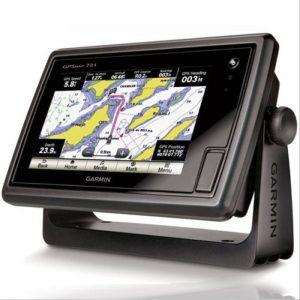 https://www.kucari.com/wp-content/uploads/2019/07/GPSMAP_721_GPS_Chartplotter_Marine_Navigator_010_01101_00_Ne.jpg