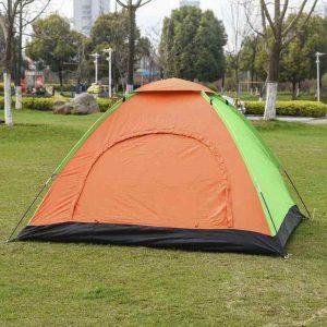 Tenda Paling Laku