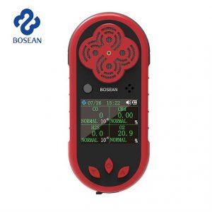 Bosean K-400 Multi Gas Detector