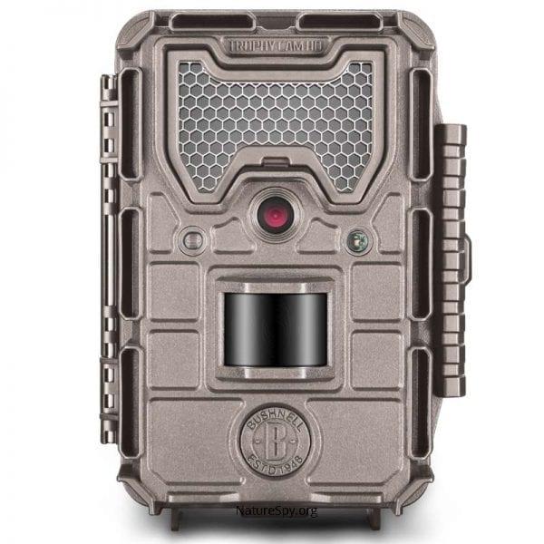 Bushnell Trophy Cam Hd Essential E3 119837
