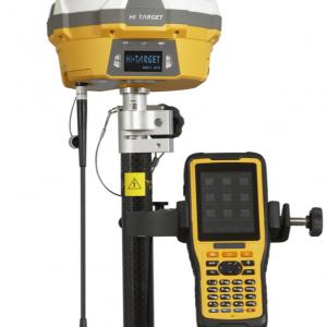 GPS GEODETIK HI-TARGET V60 GNSS