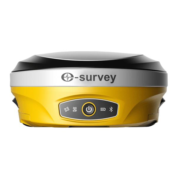 GPS GEODETIK RTK E-SURVEY E600