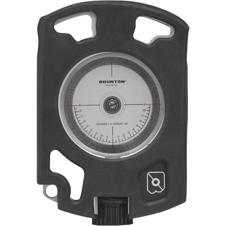 Brunton OMNI SLOPE Clinometer