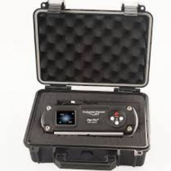 DIGITAL WATERPASS DWL 3500 XY