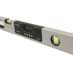 DIGITAL WATERPASS DWL 600F