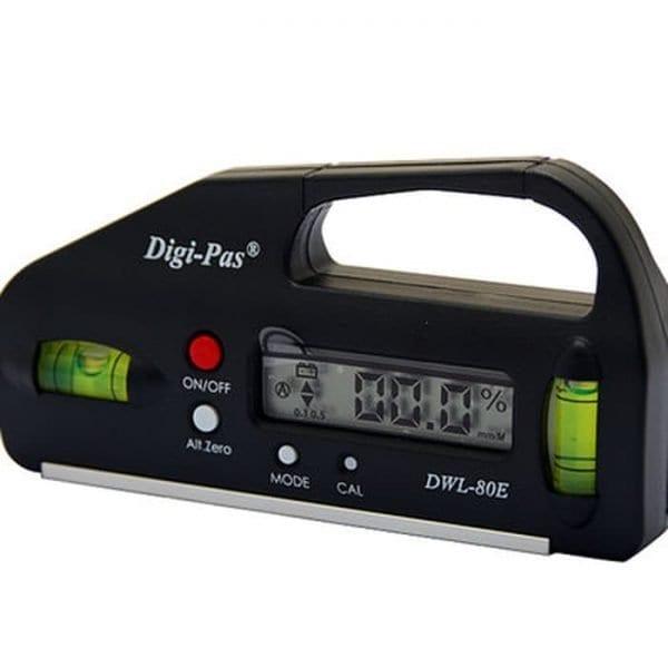 DIGITAL WATERPASS DWL 80 PRO