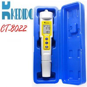 Kedida CT-8022 ORP Redox Meter
