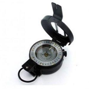 Kompas Francis Barker M73