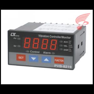 Lutron PVB-8219 Vibration Controller