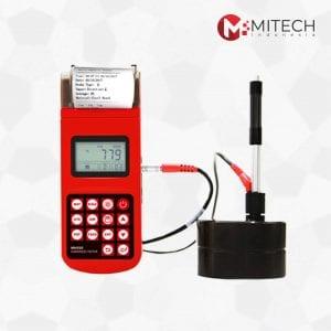 Mitech MH320 Alat Uji Kekerasan Logam