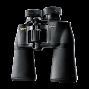 Nikon Aculon A211 10×50
