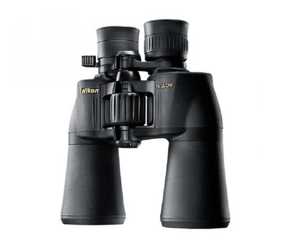 Nikon Aculon A211 10-22×50
