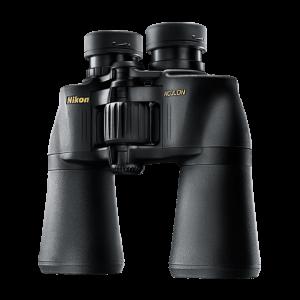 Nikon Aculon A211 7×50