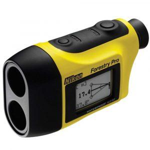 Nikon Forestry Pro Rangefinder - Range Finder