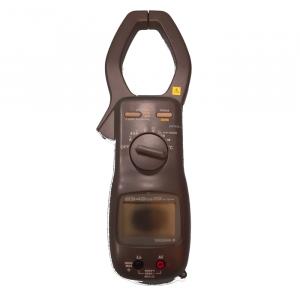 Yokogawa 2343-03 Digital Clamp On Tester