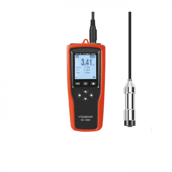 Yowexa EC-900 Coating Thickness Gauges