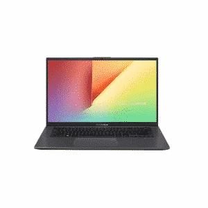 Asus A409FJ Laptop