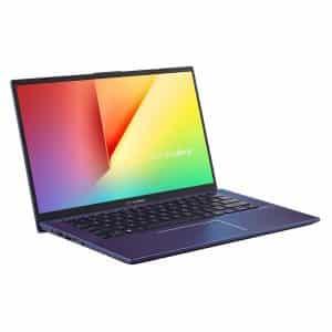 Asus A412FL Laptop