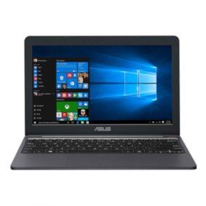Asus E203MAH-FD011T Notebook - Star Grey